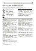 Elektronische Hubbegrenzung HUBEX24V-2A - STG-Beikirch - Seite 2