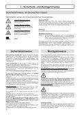 3. Leistungs- und Funktionsbeschreibung - STG-Beikirch - Seite 2