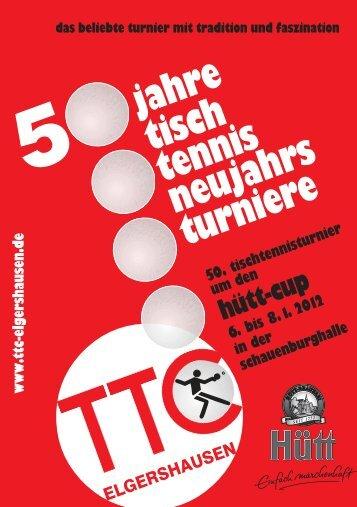 Reifen - Felgen - Einlagerungs-Service - TTC Elgershausen