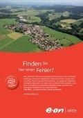 Reifen - Felgen - Einlagerungs-Service - TTC Elgershausen - Seite 2