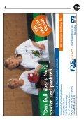 Reifen - Felgen - Einlagerungs-Service - TTC Elgershausen - Seite 4