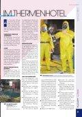 Download - Blaulicht - Seite 5