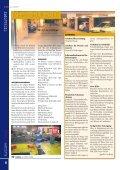 Download - Blaulicht - Seite 6