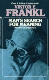 man-s-search-for-meaning