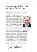 Busse für den ÖPNV - ÖPNV aktuell - Seite 3