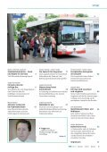 Busse für den ÖPNV - ÖPNV aktuell - Seite 5