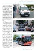 Busse für den ÖPNV - ÖPNV aktuell - Seite 7