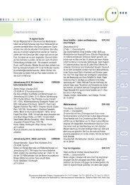 Info-Dienst Erwachsenenbildung04/2012 (PDF, 195 KB)