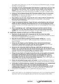 BA Umschlag RODIACUT 400 PRO 1008 - ROTHENBERGER - Page 7
