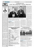 2 - Vakarų ekspresas - Page 6