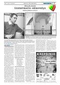 2 - Vakarų ekspresas - Page 7