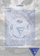 WSC Frisia - STV - Seite 3