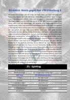 WSC Frisia - STV - Seite 5