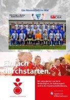 WSC Frisia - STV - Seite 7
