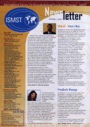 Impressão de foto de página inteira - HMT High Medical ...