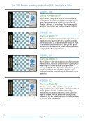 Los 100 finales que hay que saber (GM Jesús de la Villa) - Page 4