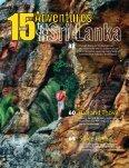 Adventure Sri Lanka 1 - Page 4
