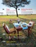 Adventure Sri Lanka 1 - Page 5