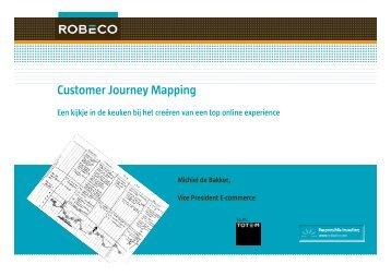 Robeco CRM in 1 day verkorte versie