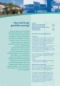 Hoe vind ik een geschikte woning? - Woningstichting Hellendoorn - Page 2