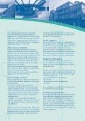 Hoe vind ik een geschikte woning? - Woningstichting Hellendoorn - Page 3