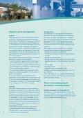 Hoe vind ik een geschikte woning? - Woningstichting Hellendoorn - Page 4