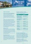 Hoe vind ik een geschikte woning? - Woningstichting Hellendoorn - Page 6