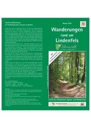 Zur Krone - Lindenfels