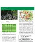 Zur Krone - Lindenfels - Seite 3