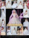 Жених и Невеста - 2017 Март - Page 7