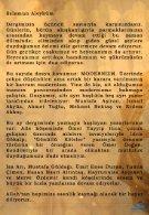 MEDENİYET  e dergi MART - Page 2