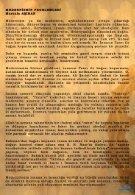 MEDENİYET  e dergi MART - Page 3