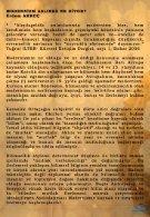 MEDENİYET  e dergi MART - Page 4