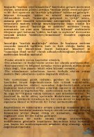 MEDENİYET  e dergi MART - Page 5