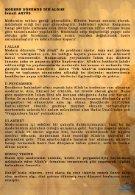 MEDENİYET  e dergi MART - Page 6