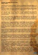MEDENİYET  e dergi MART - Page 7