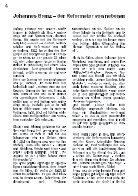 Gemeindebrief März 2017 - Page 4