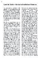 Gemeindebrief März 2017 - Page 6