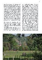 Gemeindebrief März 2017 - Page 7