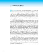 Discrete Mathematics and its Applications (Rosen)7th ed  McGraw Hill  2012-- csc 245 - Page 7