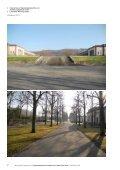 Jurybericht - Bau- und Verkehrsdepartement | Hochbauamt - Basel ... - Seite 4