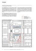 Jurybericht - Bau- und Verkehrsdepartement | Hochbauamt - Basel ... - Seite 6
