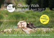 Flyer Charity Walk_final
