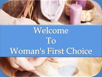 Obstetrical Services Pasadena CA