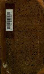 Encyclopaedia philanthropica Ovidii Nasonis; selectis ex ... - Index of