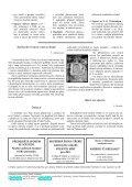 Třebízský občasník 2015/2 - Page 2