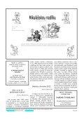 Třebízský občasník 2014/1 - Page 2