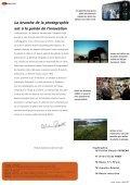 reflets 3 2010 - Page 3