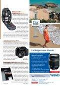 reflets 3 2010 - Page 7