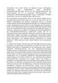 8D1FlPj7g - Page 7